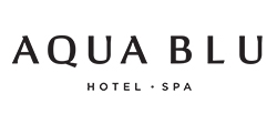 Aqua Blu | Luxury Boutique Hotel Suites in Kos island